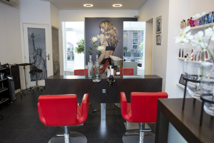 headlines kapper zeist onze salon