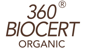 360-biocert-logo